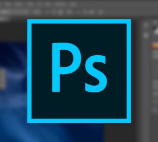 Photoshop detectará fotos manipuladas