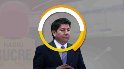 JOHNNY TERÁN - Noticias de Ecuador
