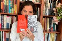 Verónica Coello - Concurso Nacional de Literatura Miguel Riofrío - Noticias de Ecuador
