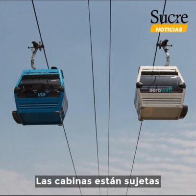 Aerovía - Noticias de Ecuador