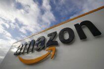 Amazon donará más de 2 millones de dólares a productoras latinoamericanas - Noticias de Ecuador