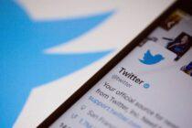 Birdwatch, herramienta de Twitter para la desinformación - Noticias de Ecuador