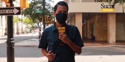 Opinión de la ciudadanía sobre proceso electoral - Noticias de Ecuador
