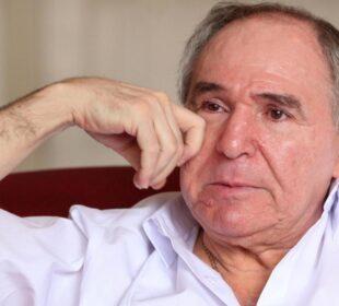 Abdalá Bucaram perdería inmunidad - Noticia de Ecuador
