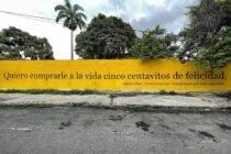 Letras Vivas - Noticias de Ecuador
