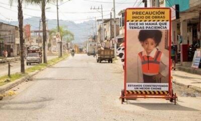 Memes Chone - Noticias de Ecuador