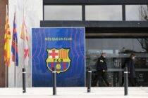 Barcagate, el escándalo del FCB - Noticias de Ecuador