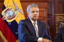 Lenín Moreno - Alianza PAIS - Noticias de Ecuador
