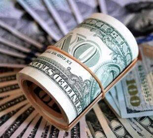 Ley de Defensa de la Dolarización en Ecuador - Noticias de Ecuador