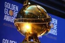 Premios Globos de Oro 2021 - Noticias de Ecuador