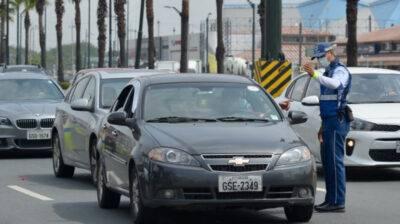 Nuevas medidas del COE de Guayaquil - Noticias de Ecuador