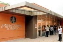 Embajada de EEUU alerta a sus funcionariosdiplomáticos en Guayaquil - Noticias de Ecuador
