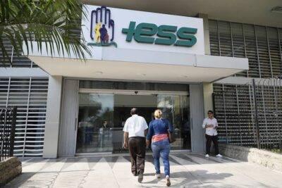 Se reactiva la economía y las afiliaciones al IESS - Noticias de Ecuador